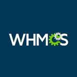 دریافت افزونه WHMCS - ورژن 5