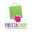 دریافت افزونه PrestaShop ver 1.5