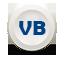 نمونه کد ارسال پیامک از طریق وب سرویس - VB