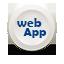 نمونه کد ارسال پیامک از طریق وب سرویس - #C